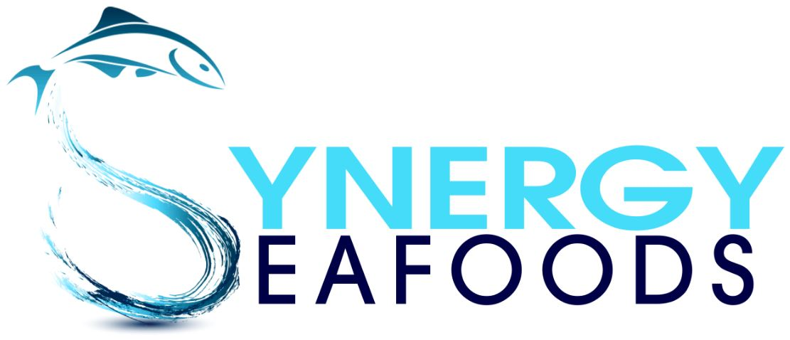 Synergy Seafoods Ltd. Logo